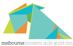 MMQG-Logo
