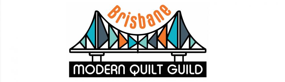 Brisbane MQG